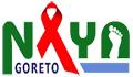 nayagoreto logo